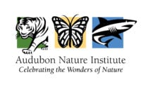 Audubon Nature Institute color