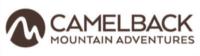 Logo Camelback@2X