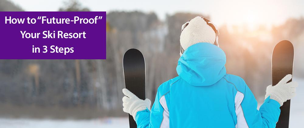 Blog future proof ski