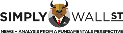 News Logo 1