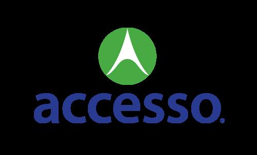 Accesso Blog Image