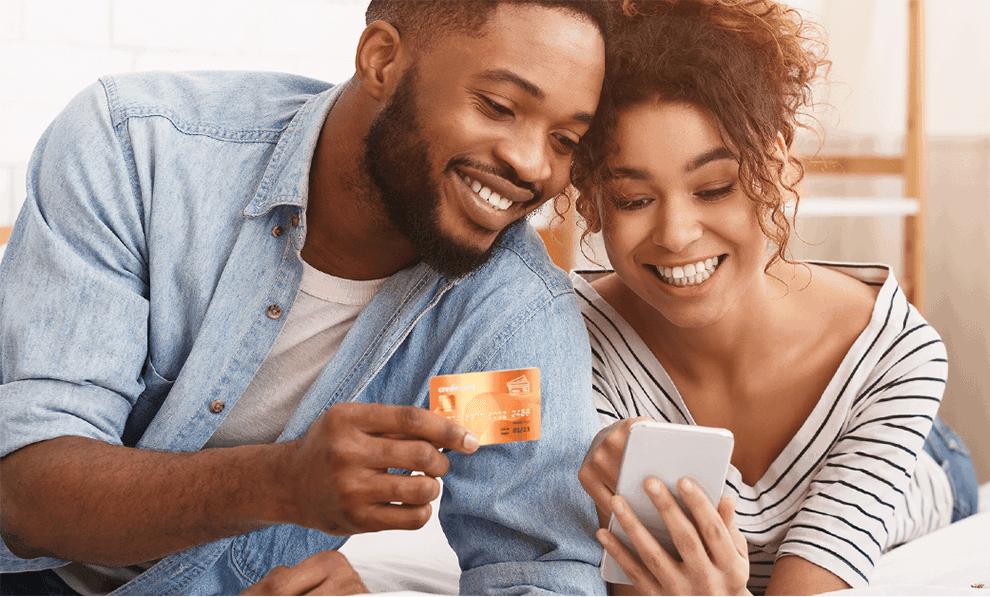 Marketing To Single Ticket Holders Blog 1