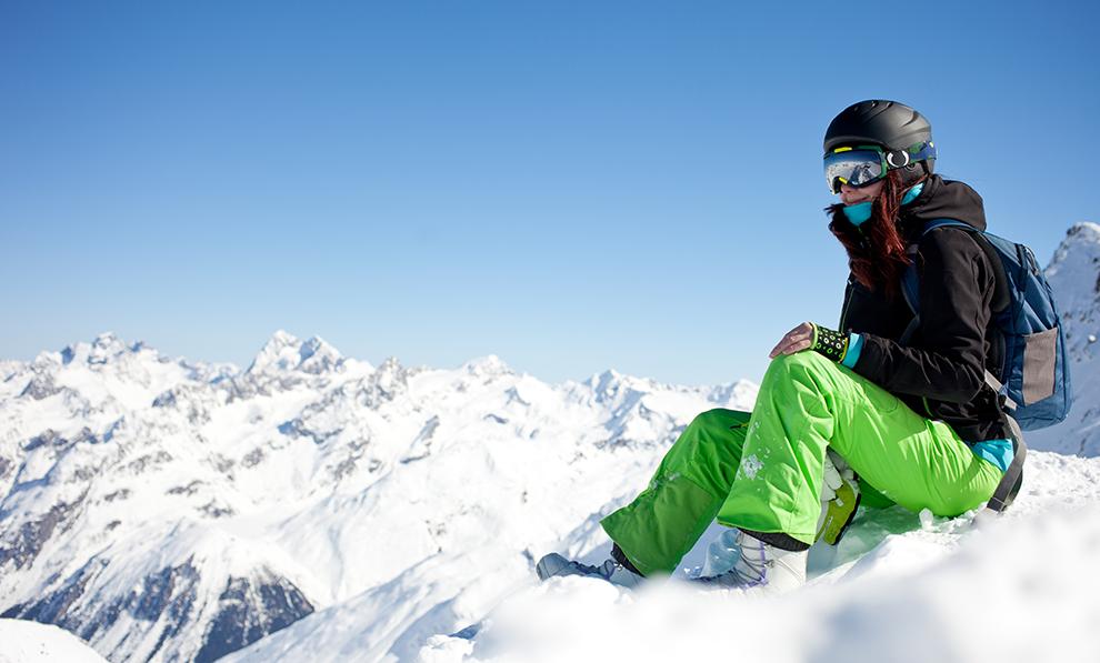 Ski Now Next