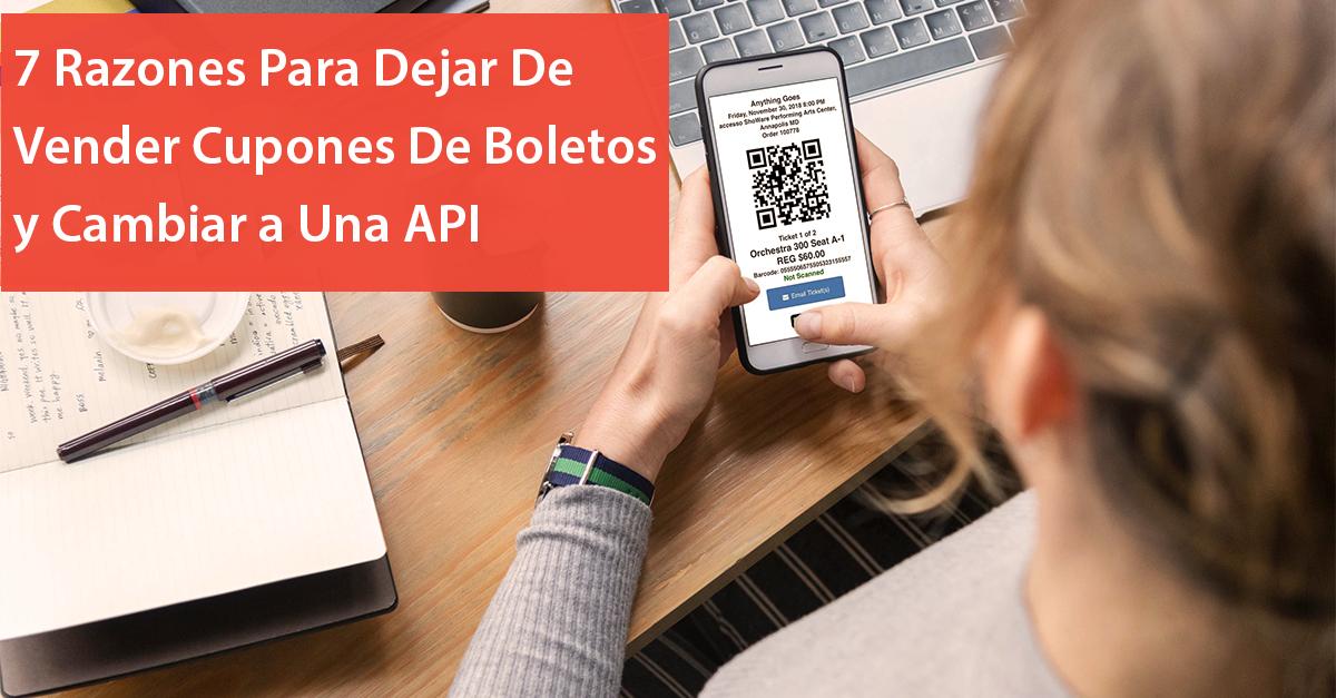 Spanish Ingresso Distribution Api Blog Header 1