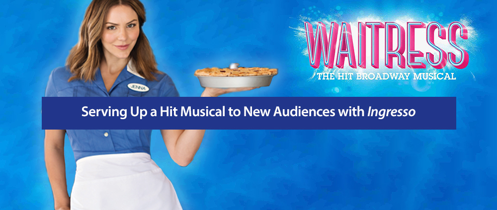 Waitress Header Blue