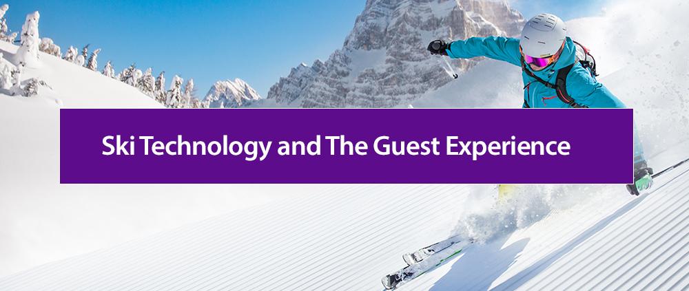 Accesso Ski Blog
