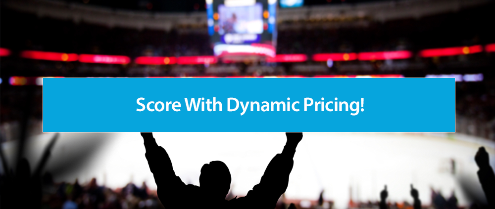 Dynamic Pricing Blog