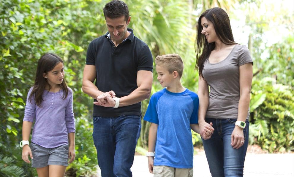 Queuing Blog Family