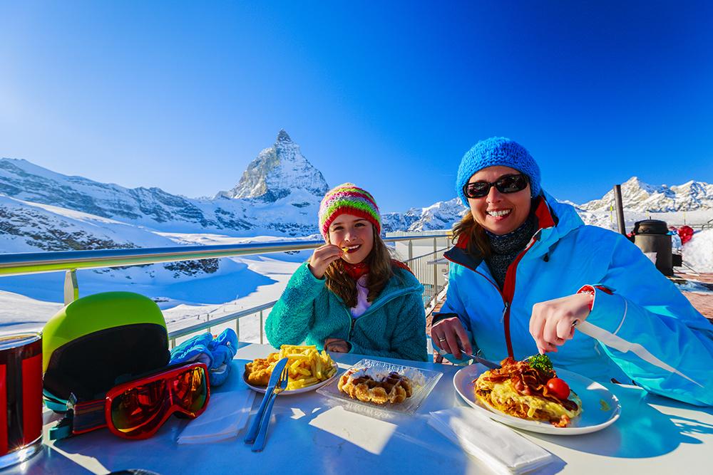 Ski Payments Blog 2