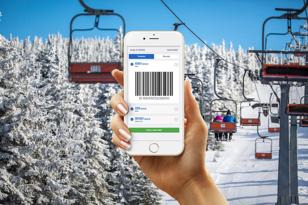 accesso-ski-virtual-queuing