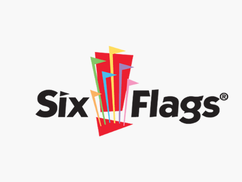 Six Flags and **accesso** Extend eCommerce Partnership