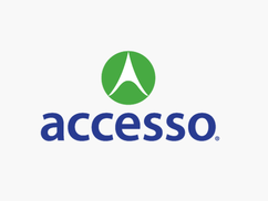 accesso® Broadens Partnership with Alterra Mountain Company to Deliver Contactless Mobile F&B Capabilities