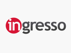 **accesso** Acquires Global Distribution System for Entertainment Ticketing.