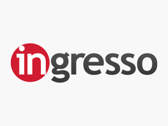**accesso** Blog Series: Serving Up a Hit Musical to New Audiences with **Ingresso**