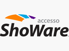 **accesso** Webinar Series: What's New in **accesso ShoWare** (September 2018)