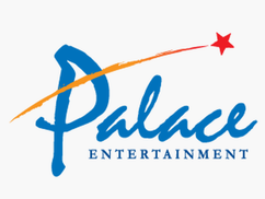 Lo-Q Extends Relationship with Palace Entertainment to Provide Technology Solutions