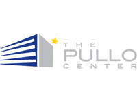 The Pullo Center