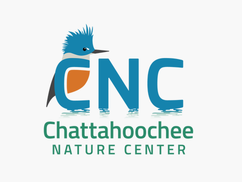The Chattahoochee Nature Center Partners with *accesso* to Leverage Cloud-Based eCommerce Technology