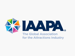 October 8, 2020 IAAPA Webinar: Safe, Secure, and Successful Operations in the New Normal