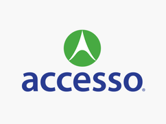 **accesso** Webinar Series Presents: **accesso's** Latest Innovations for Ski.