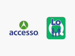 **accesso** acquired by Lo-Q
