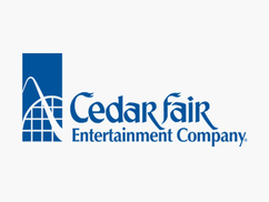 **accesso** Renews Ticketing Agreement with Cedar Fair Entertainment Company