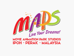 Malaysia's Movie Animation Park Studios to Feature **accesso's** Qsmart Technology