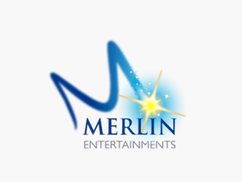 Merlin Entertainments to Trial **accesso Passport** at Central Florida Attractions