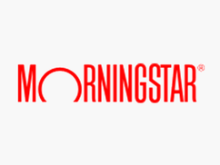 **accesso** Technology Chief Executive Moves To Executive Chairman (Morningstar)