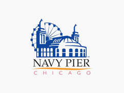 Navy Pier Selects **accesso** for Ticketing and e-Commerce