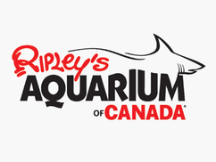 Ripley's Aquarium of Canada Signs On with **accesso**