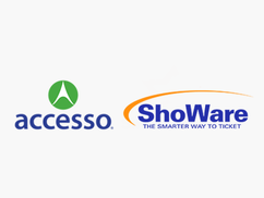 **accesso's ShoWare™**Division Lands 11 New Contracts