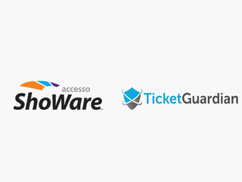 **accesso ShoWare℠** and TicketGuardian Announce Strategic Insurance Technology Partnership to Enhance Platform Offerings